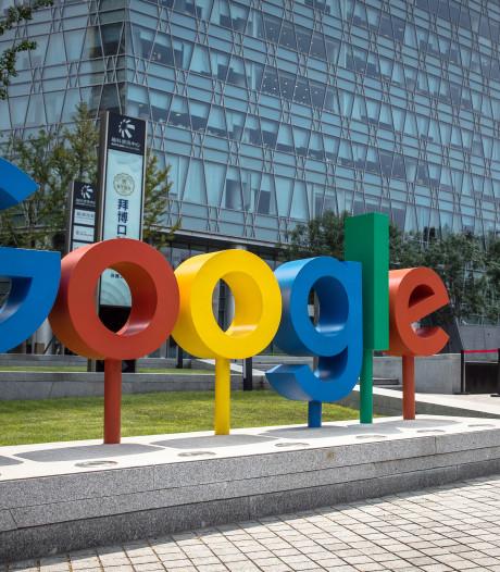 Ook Google stort zich op de bankwereld en geeft optie om eigen rekening te openen
