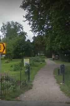 Grondige opknapbeurt voor Westdampark in Woerden