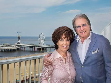 Lee Towers: Ik haalde Las Vegas naar Nederland