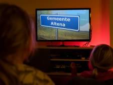 Wethouder wil opnieuw gesprekken over omroepenruzie Altena