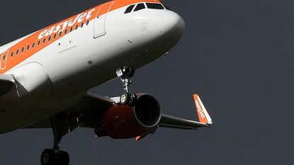 EasyJet gaat intercontinentale vluchten aanbieden