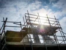 Kabinet gaat 'stille ramp op de woningmarkt' aanpakken