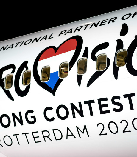 Nederland maakt Europees alternatief voor Songfestival