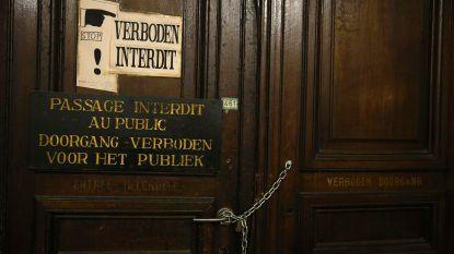 KI beslist op 19 april over doorverwijzing drie verdachten aanslag Joods Museum