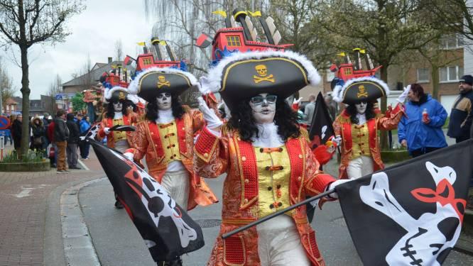 Na stoet ook opening carnavalsjaar afgelast, mogelijk wel coronaveilige alternatieven voor carnaval