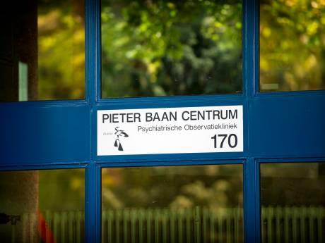 'Proef met weigeraars in Pieter Baan Centrum een succes'