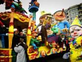 Weet jij welke plaats bij welke carnavalsnaam hoort?