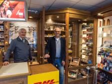Speciaalzaak blijft behouden voor sigarenstad Valkenswaard
