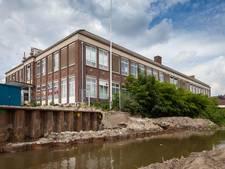 Theaterclubs toch weg uit Essent-gebouw Roosendaal, gemeente zoekt naar alternatief