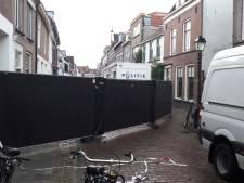 'Ruzie ging vooraf aan vondst lichaam in woning Culemborg'