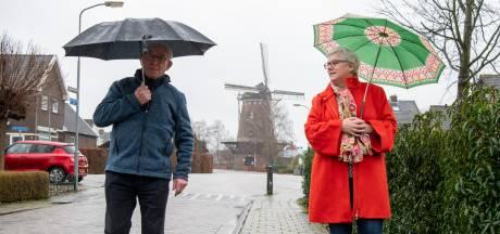 Vrijwillige ouderenadviseurs gaan eenzaamheid van senioren in gemeente Lingewaard bestrijden