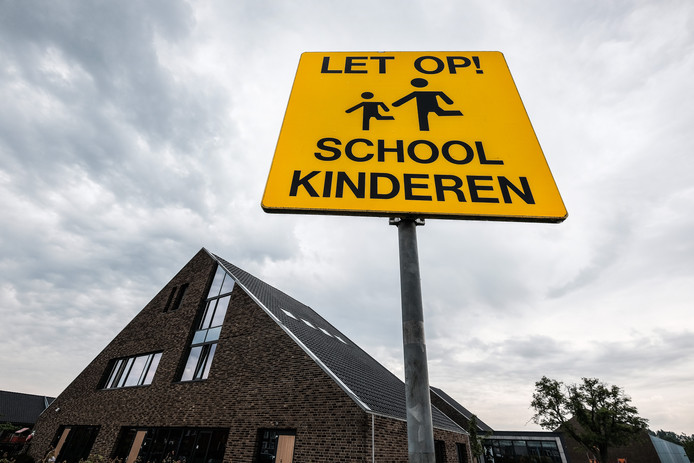 Basisschool De Bem.
