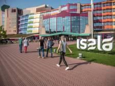 Isala ziekenhuis sloot uit voorzorg computersysteem Citrix om hackpoging uit te sluiten