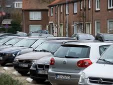 Deze gezinnen krijgen elke paar weken acht nieuwe Polen als buren