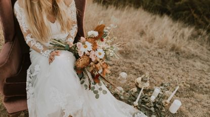 Hoe succesvol is een tweede huwelijk echt? Dit zegt de wetenschap