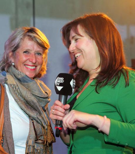 Nominatie ZuidWest TV voor beste lokale omroep van Nederland