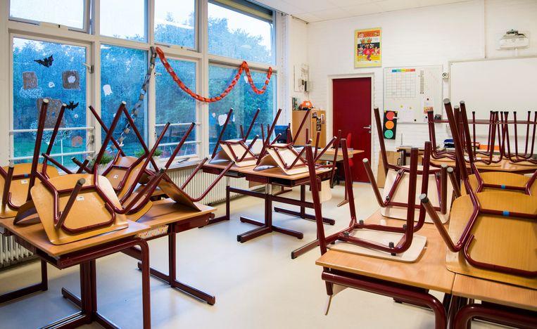 Meer dan twintig Gentse scholen zullen morgen de deuren niet openen omwille van de geplande stakingsactie.