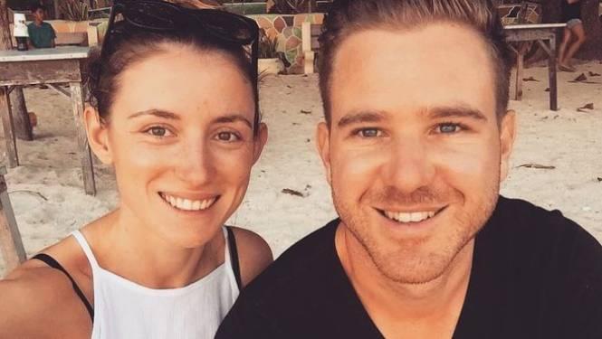 Drie Australiërs vastgehouden in Iran