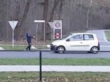 Gemist? Bizarre 'wegloper' in Heerde, zorgbedrijf Apeldoorn moet 160.000 euro lappen
