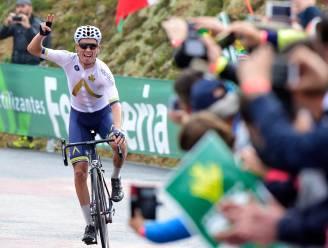 Denifl en Hauke officieel door parket beschuldigd van doping in zaak Aderlass, renner riskeert tien jaar cel