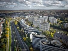 La Belgique attire 100 filiales de sociétés françaises par an