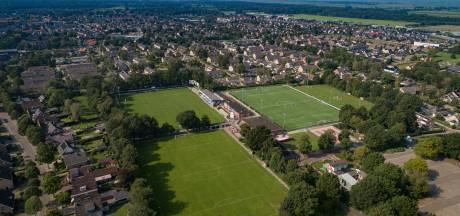 Gaat voetbalclub WHC uit Wezep met sportpark en al verhuizen richting bedrijventerrein H2O?