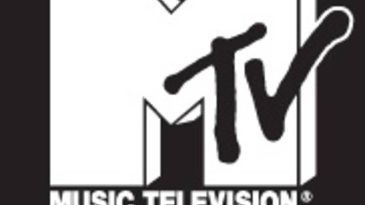 MTV Movies Special