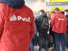 PvdA: reizigers Eindhoven Airport positief over 1 euro vliegtaks