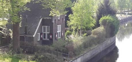 Stadscamping aan oever van Zuid-Willemsvaart. Of toch iets anders?