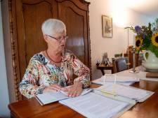 Ommen sluit zich aan bij Nationale Ombudsman, maar moet volgens Marietje (67) even dimmen