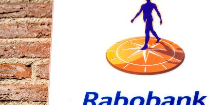 Essink nieuwe directievoorzitter Rabobank Noord en West Twente
