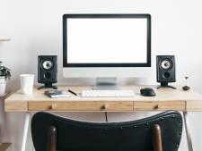 Goede speakers voor op je bureau: dit zijn de aanraders