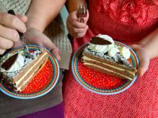 Wedstijd voor het goede doel: wie maakt de lekkerste taart van Giessenburg?