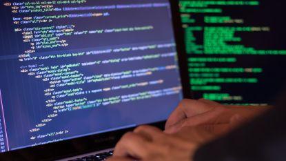 Europese Unie legt voor het eerst sancties op voor cyberaanvallen
