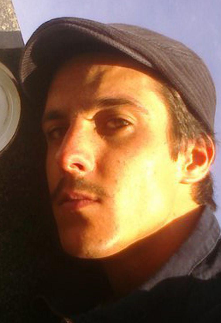 Nathan Legein bestuurde de wagen waarin David Durie om het leven kwam.