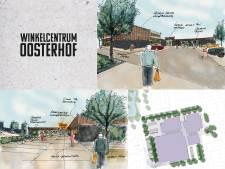 Vertrouwen in nieuw plan Oosterhof in Boxtel