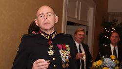 Muiterij in de Kennedytunnel: oud-kolonel en 4 militairen verdacht