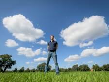 Twekkelo wil één zijn: roep om gemeentelijke herindeling Enschede en Hengelo