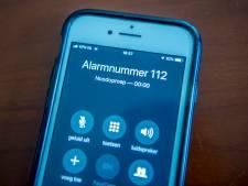 Zoetermeerse AED's meteen bemand tijdens 112-storing