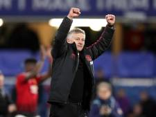 Solskjaer: United niet meer de underdog tegen Liverpool