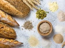 Foodwatch: Lidl en Aldi misleiden klanten met meergranenproducten