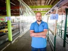 Attractiepark Waarbeek in Hengelo komt met bliksemtarief van 8 euro