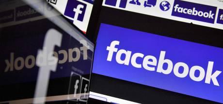 'Regels voor het gebruik van sociale media ontbreken'