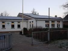 't Verlaat en d'Uylenborch in beeld voor brede school