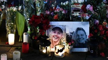 Proces moord op Scandinavische toeristes uitgesteld