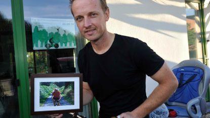 """Opbrengst 12de editie Memorial Willy Vanderstappen gaat naar 'Da's Best': """"Mensen bewust maken van gevaren van asbest"""""""