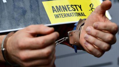Opnieuw mensenrechtenactivist opgepakt in Saoedi-Arabië