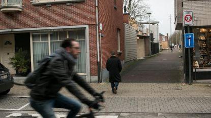 Knaptandstraat houdt vandaag nieuwjaarsdrink