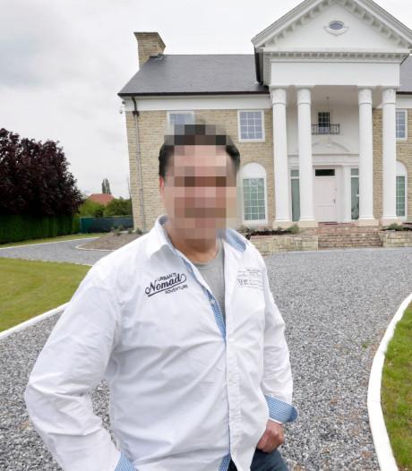 Gracelandbouwer in beroep tegen straf voor wietteelt in Dinxperlo
