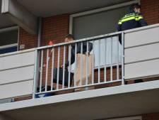 Moordwapen doodgeschoten Bredanaar gevonden langs A58 bij Gilze
